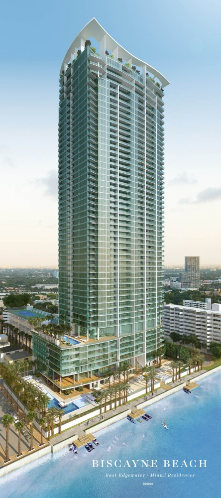 Click to see Biscayne Beach Pre Construction