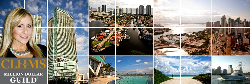 Yoana Toth, P.A.   South East Florida Luxury and Waterfront Real Estate
