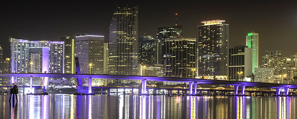 exquisitemiamiproperties.com