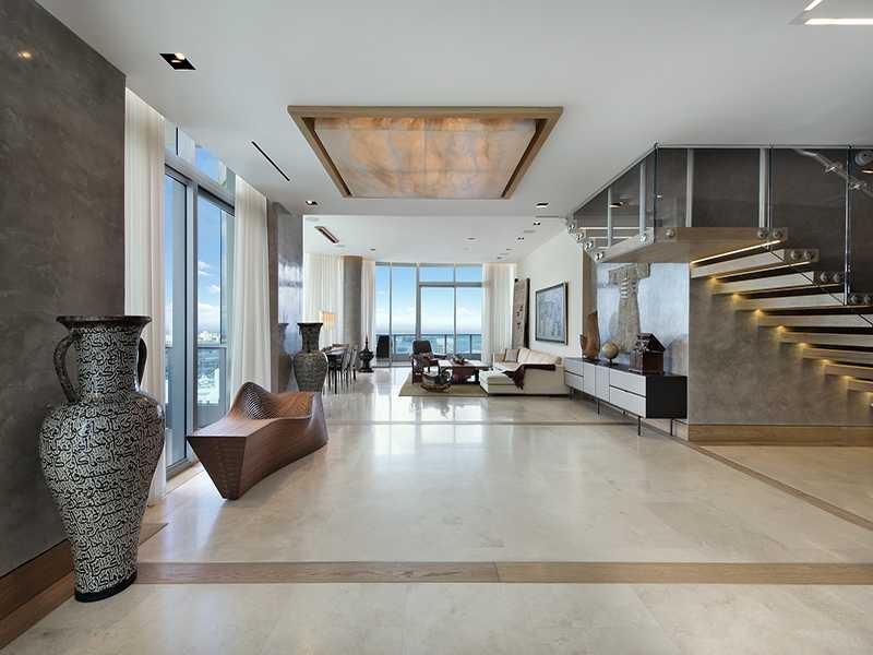 epic penthouse