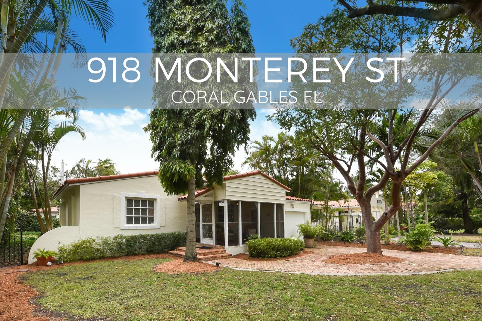 918 Monterey 1