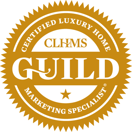 CLHM Million Dollar Guild