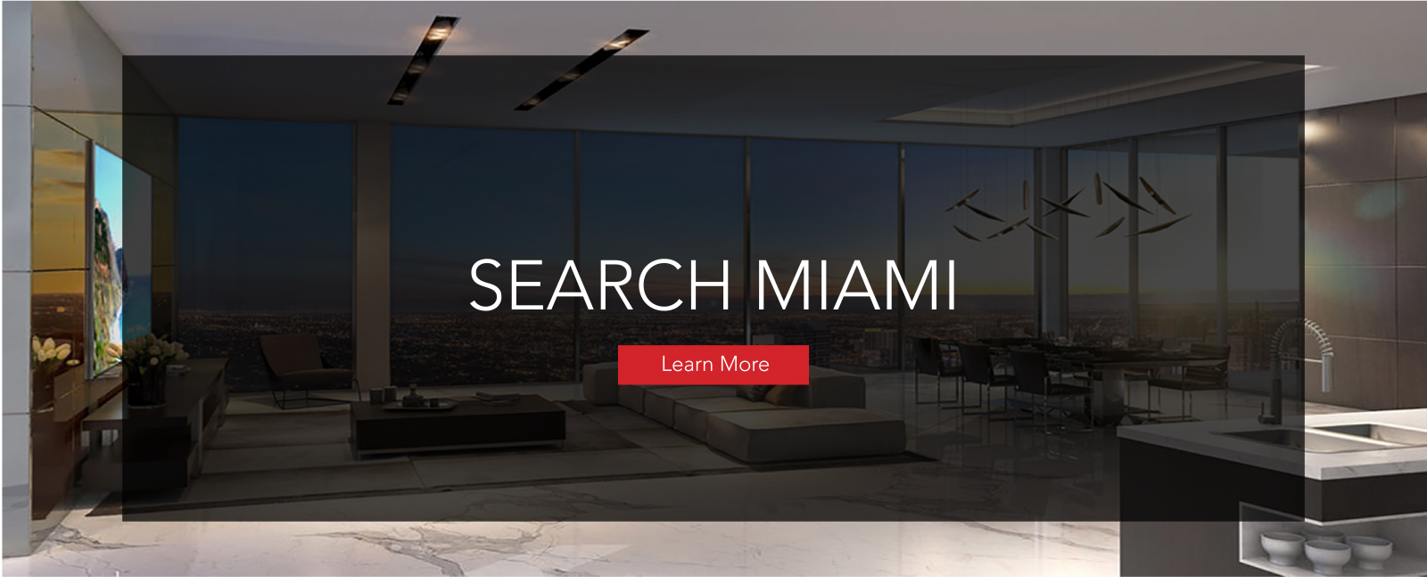 Brickell Brokers