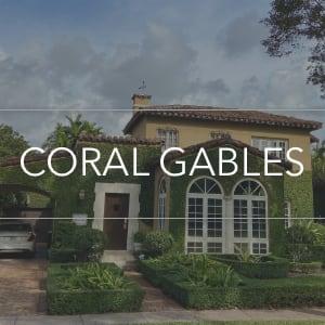 coralgables