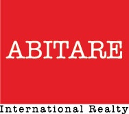 abitarerealty.com