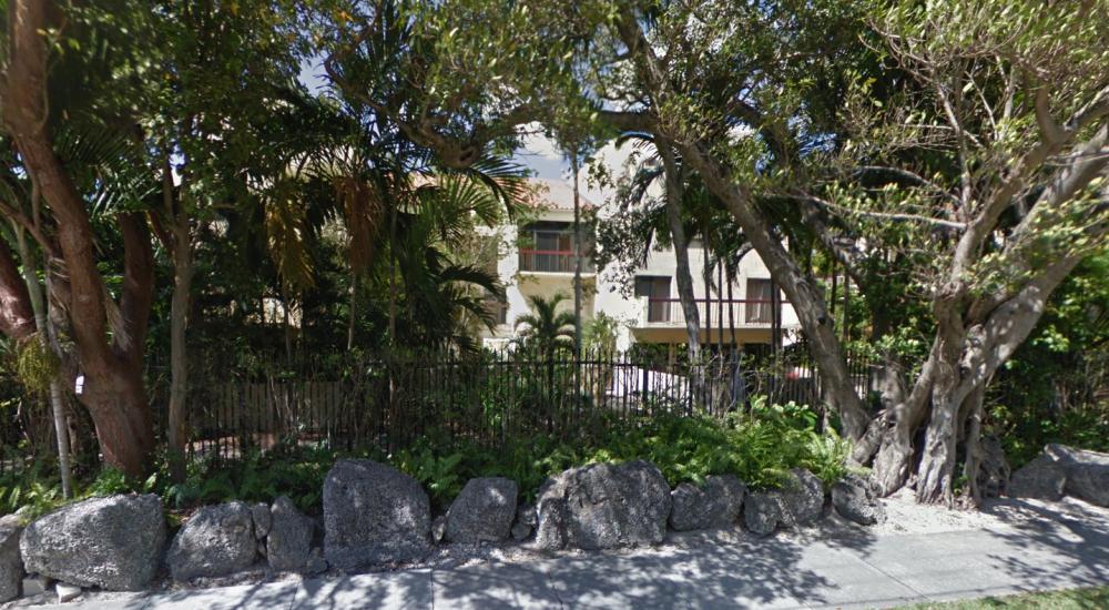 Brickell forest condo sales & rentals