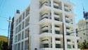 Brickell station villas sales & rentals