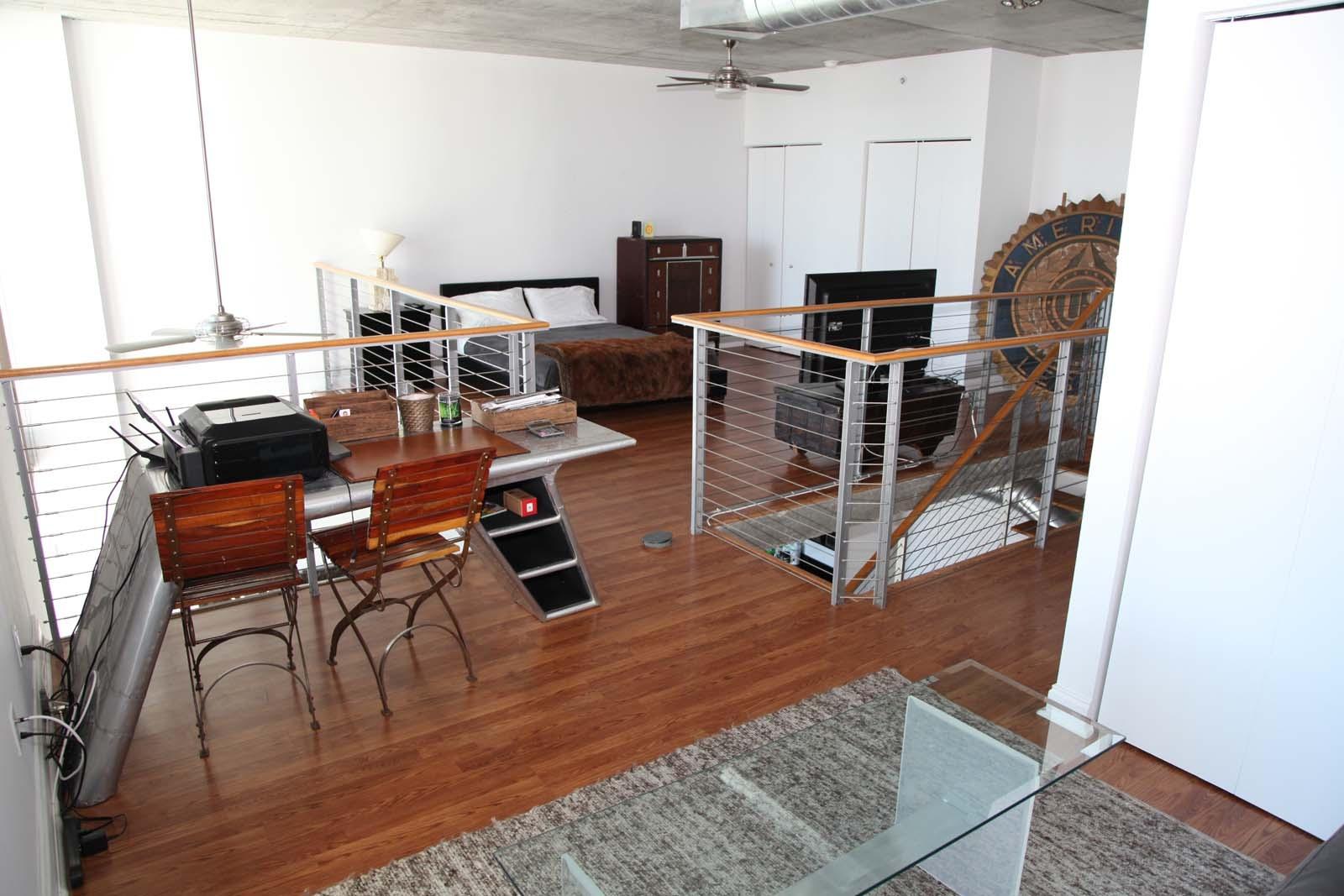 Neovertika Ph1-19 condo penthouse for sale miami brickell