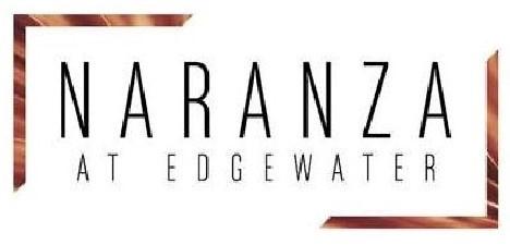Naranza edgewater condo sales & Rentals