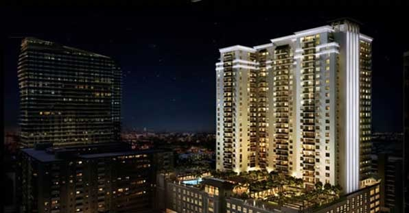 Nine Brickell Preconstruction Miami - www.Gomiamicondos.com