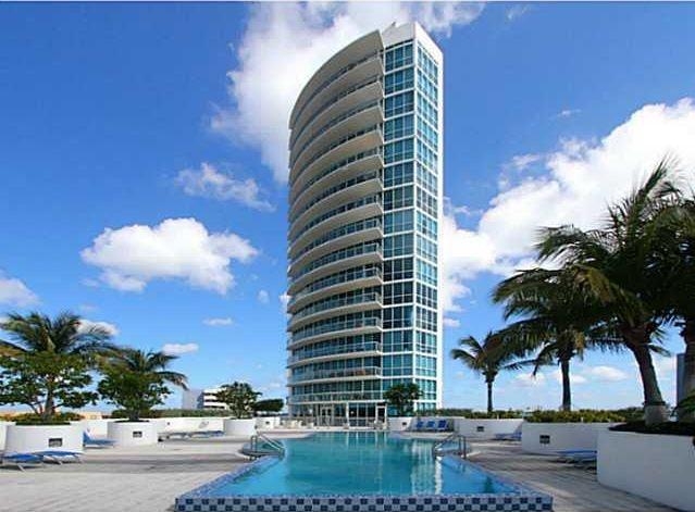 Platinum on the bay Condo Edgewater Miami