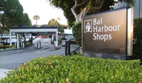 Bal Harbour Condos