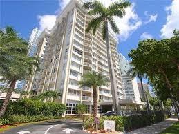 Bayshore place CONDO BRICKELL MIAMI sales & rentals