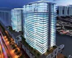 Parque towers condo Sunny Isles Beach sales