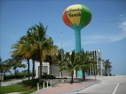 Hallandale Beach pic 2