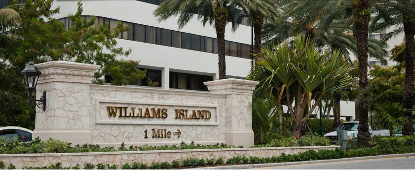 williams island 2 pic superiorhomesandcondos.com