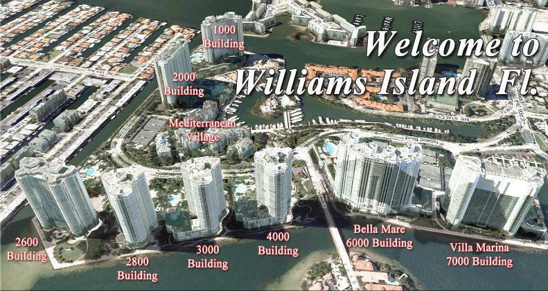 Williams Island pic superiorhomesandcondos.com