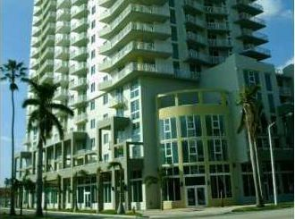 1800 BISCAYNE CONDO DOWNTOWN MIAMI