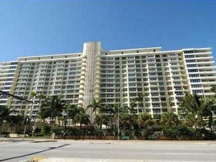5600 COLLINS CONDO MIAMI BEACH