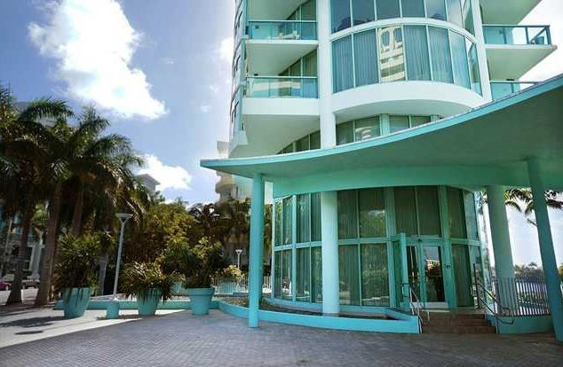 6000 INDIAN CREEK CONDO MIAMI BEACH