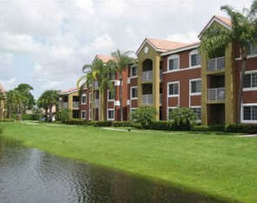 CONDOS FOR SALE AND FOR RENT AT BAHIA CONDO DELRAY BEACH