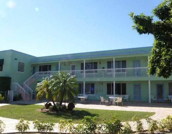 CONDOS FOR SALE AND FOR RENT AT BEACH HOUSE CONDO DELRAY BEACH