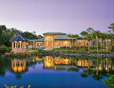 LUXURY HOMES FOR SALE IN BOCA RATON