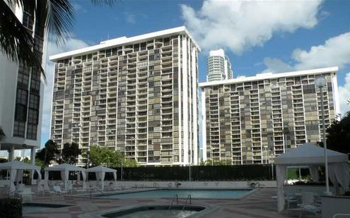 BRICKELL PLACE CONDO BRICKELL MIAMI