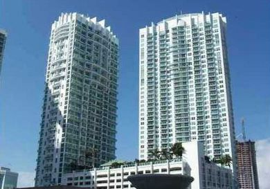 BRICKELL ON THE RIVER NORTH CONDO BRICKELL MIAMI