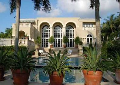 CORAL GABLES LUXURY RENTALS