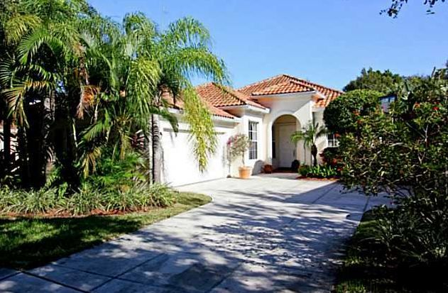 DELRAY BEACH LUXURY RENTALS