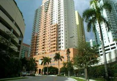 FORTUNE HOUSE CONDO BRICKELL MIAMI