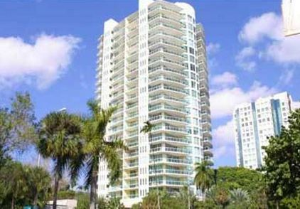 GROVE HILL TOWER CONDO COCONUT GROVE