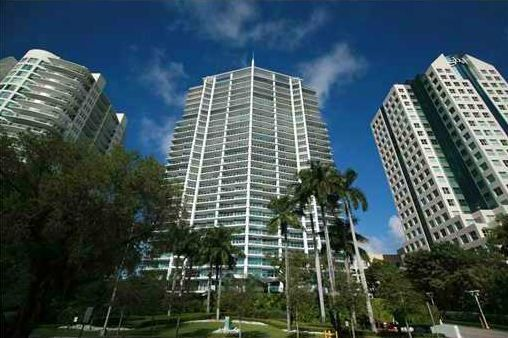 GROVERNOR HOUSE CONDO COCONUT GROVE