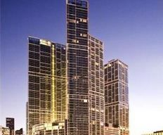 ICON BRICKELL TOWER 1 CONDO BRICKELL MIAMI