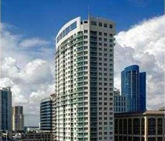 CONDOS FOR SALE AND FOR RENT AT LAS OLAS PLACE CONDO FT LAUDERDALE