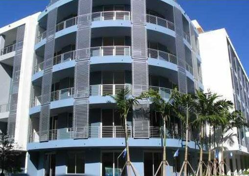 LOFTS AT MAYFAIR CONDO COCONUT GROVE