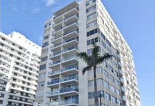 MARLBOROUGH HOUSE CONDO MIAMI BEACH
