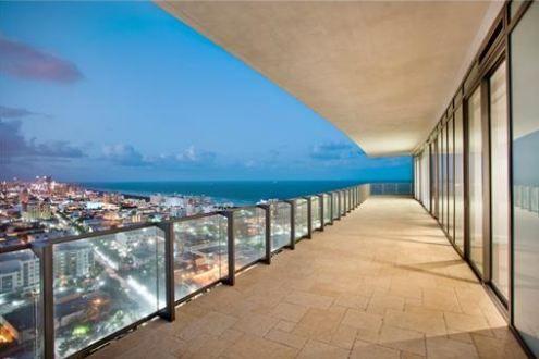 LUXURY CONDOS FOR SALE IN MIAMI BEACH