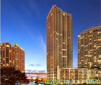 MINT CONDO BRICKELL MIAMI