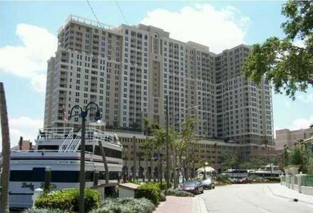 CONDOS FOR SALE AND FOR RENT AT NURIVER CONDO FT LAUDERDALE