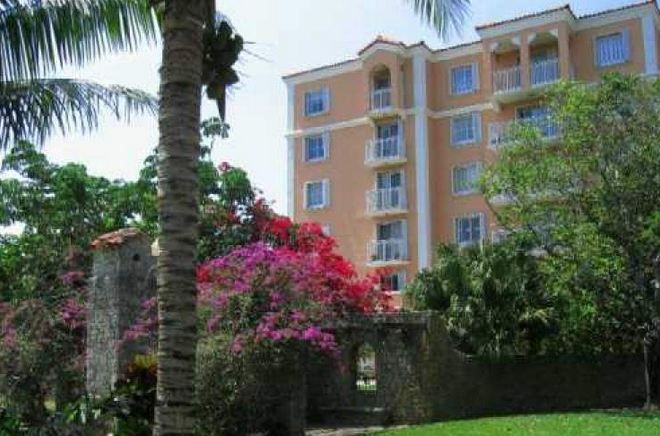 ONE ALHAMBRA CIRCLE CONDO CORAL GABLES