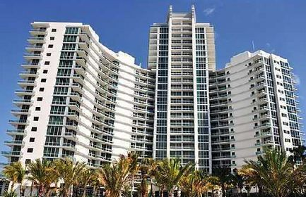 ONE BAL HARBOUR CONDO BAL HARBOUR