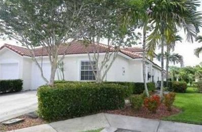 CONDOS FOR SALE AND FOR RENT AT SIERRA VISTA CONDO DELRAY BEACH