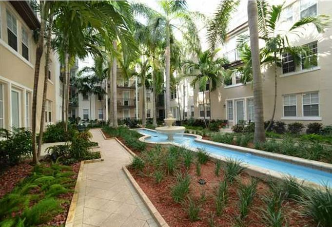 CONDOS FOR SALE AND FOR RENT AT SOLE CONDO FT LAUDERDALE