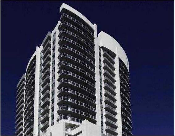 CONDOS FOR SALE AND FOR RENT AT STRADA CONDO FT LAUDERDALE