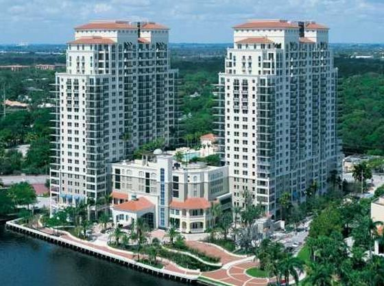 CONDOS FOR SALE AND FOR RENT AT SYMPHONY CONDO FT LAUDERDALE
