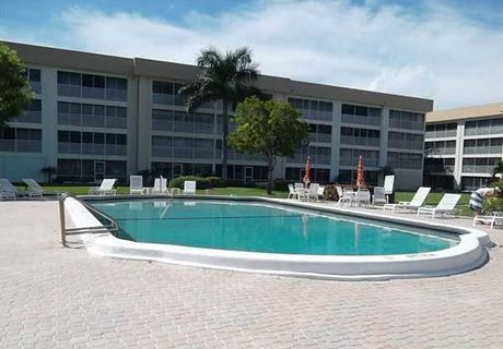 CONDOS FOR SALE AND FOR RENT AT TROPIC HARBOR CONDO DELRAY BEACH