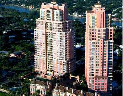 CONDOS FOR SALE AND FOR RENT AT THE PALM CONDO FT LAUDERDALE