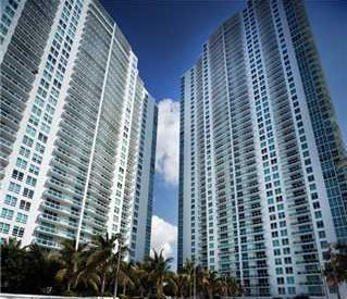 THE PLAZA CONDO BRICKELL MIAMI
